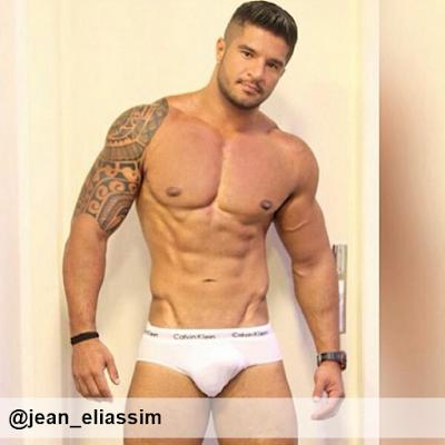 jean-lindo-homem-instagram