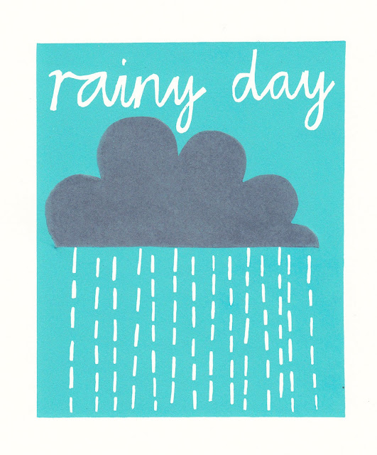 """500 word essay on a rainy day Beautiful essay on """"a rainy day"""" - preservearticlescom rain is one of the most beautiful moments of nature short essay on my hobby (500 words)."""