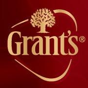 Concurso Cultural Churrasco Grant's
