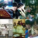 is my friend's