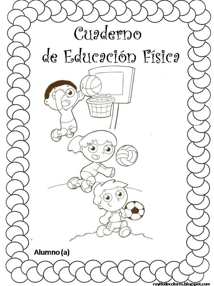 .blogspot.com/2010/02/portadas-para-cuadernos-escolares.html#more