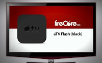 aTV Flash Upgrade