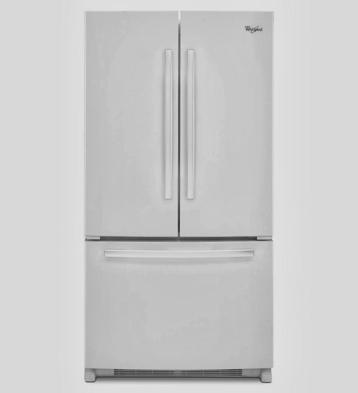 Whirlpool Refrigerator Brand Whirlpool Gx5fhtxvq Gold