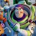 """""""Toy Story 4""""- Tom Hanks fala sobre uma possível sequencia"""