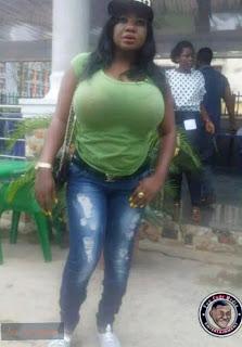 Ebony public picture 86