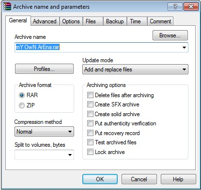 how to prevent usb drive access