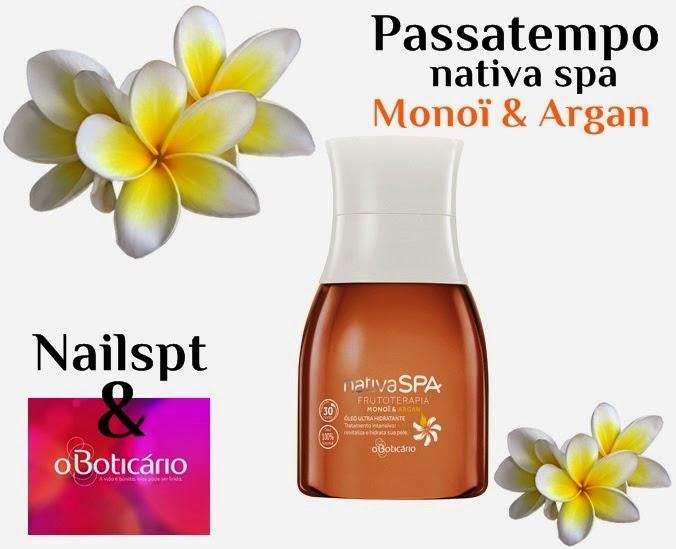 http://nailspt.blogspot.pt/2014/08/passatempo-boticario-nativa-spa-oleo.html