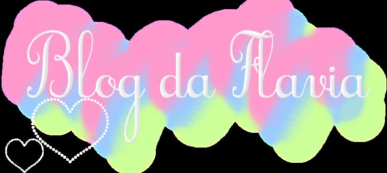 Flavia Cestas
