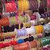 MexMo: Fabric store confusion in Cabo