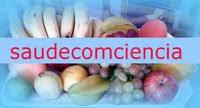 Alimentos que podem aumentar a imunidade