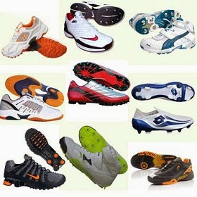 Upto 50% Off + Extra 32% Off on Branded Sports Shoes (No Minimum Purchase)