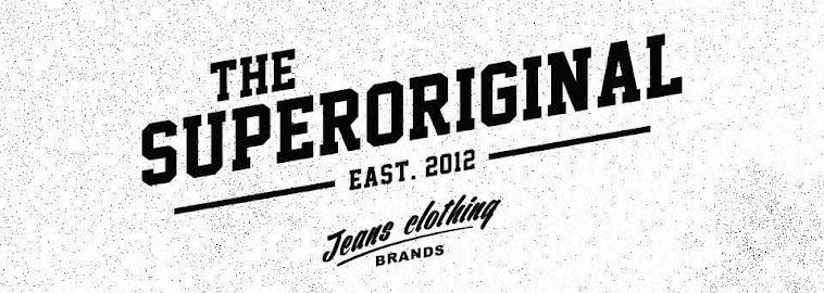 The SuperOriginal > Product
