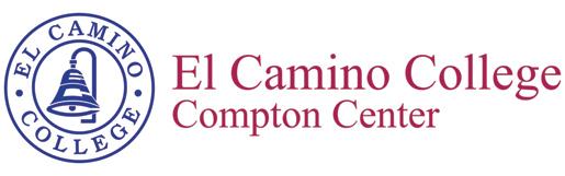 Image result for el camino college compton center