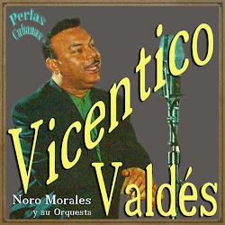 VICENTICO VALDES