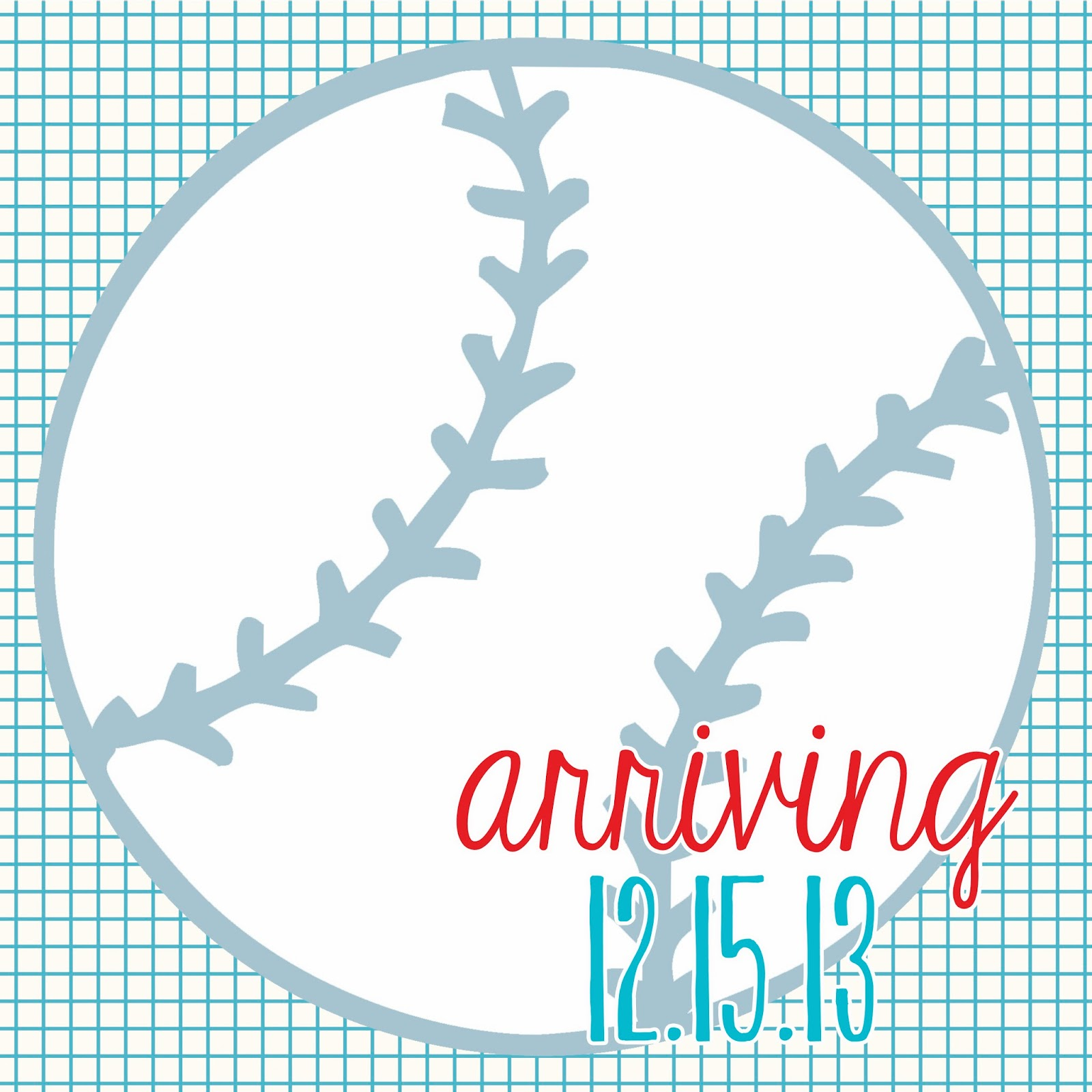 http://www.partyboxdesign.com/item_1374/Baseball-Baby-Stickers.htm