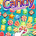 Download Candy Island Match 3 Apk Free