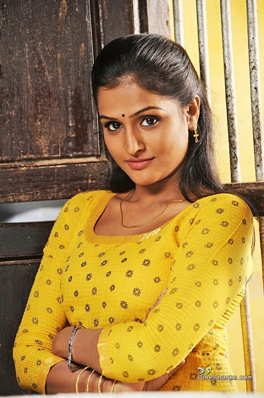 Ramya nambeesan  malayalam movie actress photos Photoshoot images