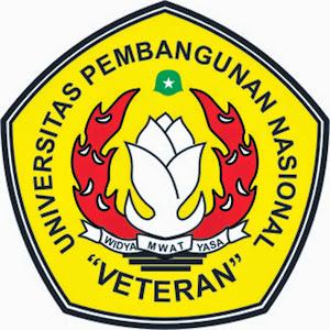 """Universitas Pembangunan Nasional """"Veteran"""" Jawa Timur"""
