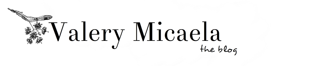 Valery Micaela