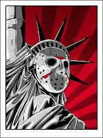 http://www.google.ca/url?sa=i&rct=j&q=&esrc=s&source=images&cd=&cad=rja&uact=8&ved=0CAYQjB0&url=http%3A%2F%2Fgeektyrant.com%2Fnews%2F2012%2F3%2F1%2Fjason-meets-the-statue-of-liberty-in-empire-by-tim-doyle.html&ei=x5OQVea1A8ikoQTD1rLwBg&bvm=bv.96783405,d.cGU&psig=AFQjCNFdja5K4OJrUKTNaGzskFrpy_AmdQ&ust=1435624698974044