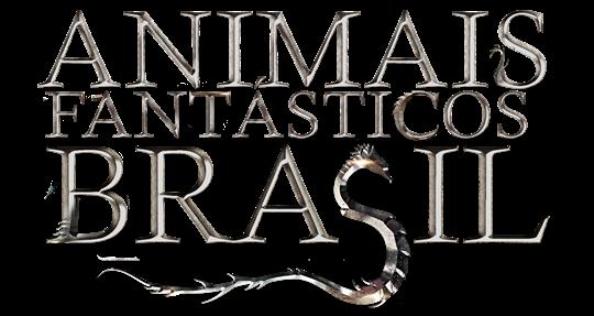 Animais Fantásticos Brasil