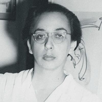 Biographie Lotta de Macedo Soares Biografia