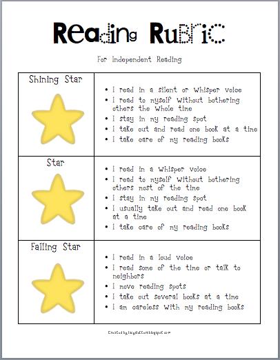 well written descriptive essay