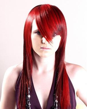 corte+de+pelo+rojo+intenso