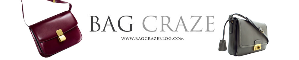 bagcraze blog