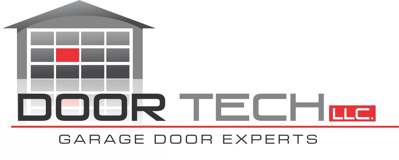 Garage door repair service phoenix az why professional for Garage door repair phoenix