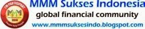 MMM Sukses Indonesia