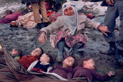 sabra_shatila_massacres.jpg