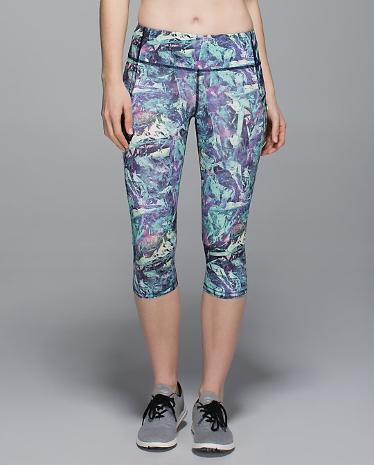 lululemon-top-speed iridescent-multi