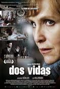 Dos vidas (2014)
