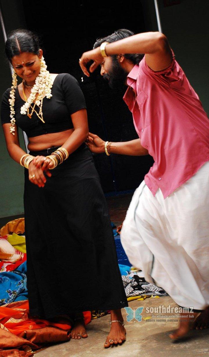 Telugu Hot Stories Sungara Kathalu Vanam Partha Seemaiyile Movie