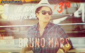 #7 Bruno Mars Wallpaper