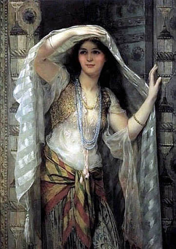 william wontner safie