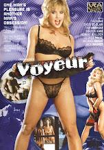 Voyeur (1985) [Us]