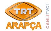TRT Arapça izle