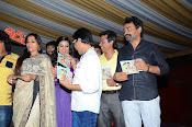 Dhanalakshmi Thalupu Thadithe audio release-thumbnail-7