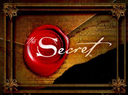秘密.secret | Ileviss