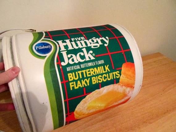https://www.etsy.com/listing/167369818/vintage-pillsbury-five-hungry-jack?ref=favs_view_2