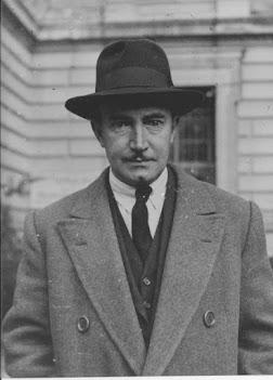 R. Zabaleta