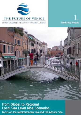 UNESCO Venice