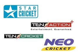 the popularity and craze of cricket in india India has always been a sports-crazy nation for the past 70 years but gradually evolved into a country that became obsessed with cricket after the tremendous success.