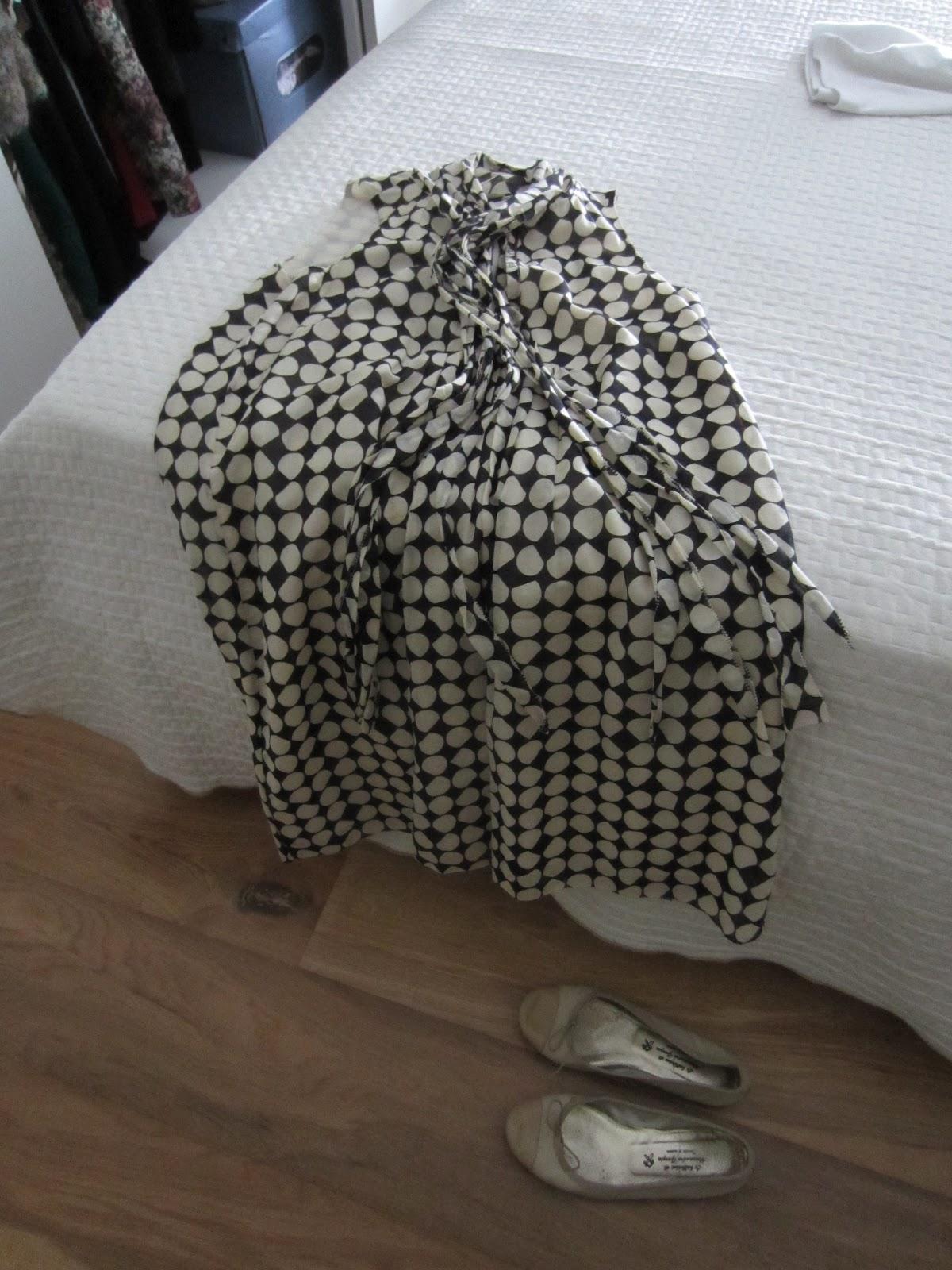 Il vestito dell 39 header la stanza degli armadi for La stanza degli armadi