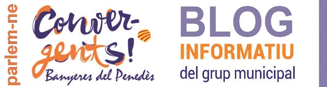 CDC Banyeres del Penedès