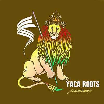 YACA ROOTS - Persistencia