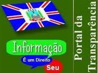Prefeitura Matinhos