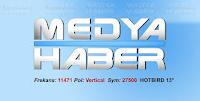 MedyaHaber Izle